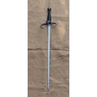 Parrying dagger R1-1838