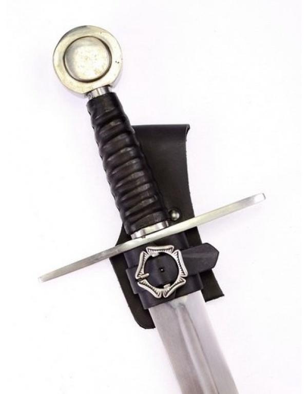 dolk of zwaard houder-1816