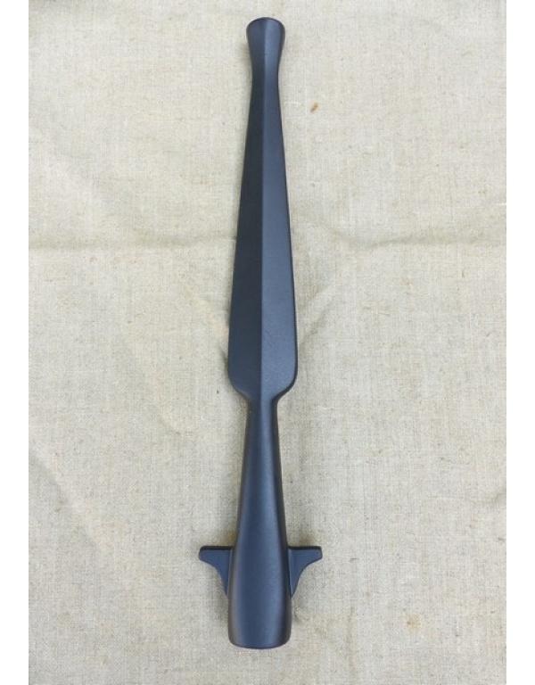 spearhead wings TS23-1899
