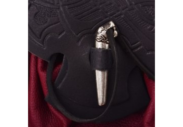 Viking tas sluiting-0