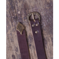 Viking belt nr.2010/20-0