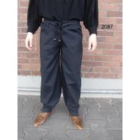 semi-middeleeuwse broek 2087-0