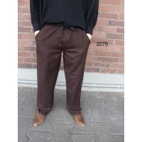 semi-middeleeuwse broek 3076-0