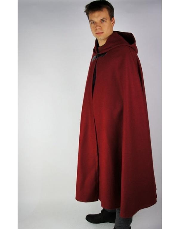 cape 6008-2102