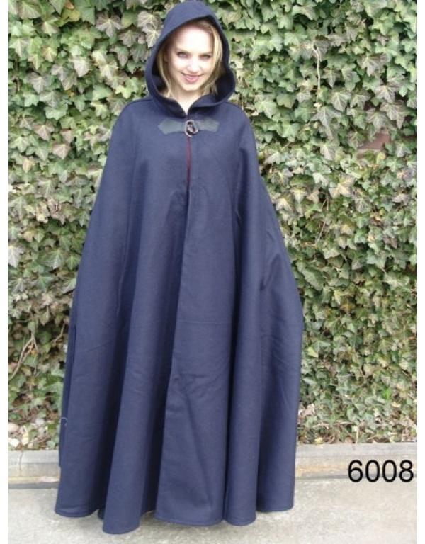 cape 6008-2104