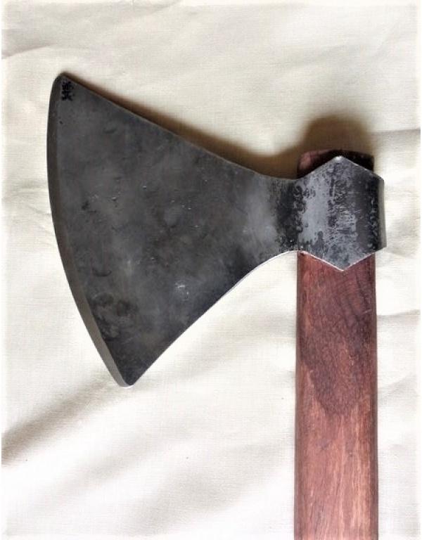 viking bijl nr.7-0